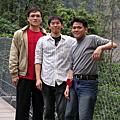 2005-10-26-嘉義之旅加台南府城小吃追尋