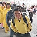 2004-03-14 larnew健走