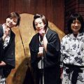 日本北海道 Day 3