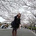 4月Travel @ 日本東京