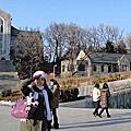 20110118~0128韓國追星寒冷之