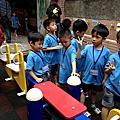 南湖幼稚園