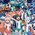 2012_07_Anime