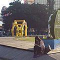 2013華山台北攝影節