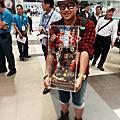 2014新加坡鳳山文化節