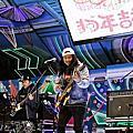 2018.04.15 Band Band Band演唱會