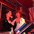 桃園驛站Live!2007.06.27