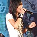 三芝反毒演唱會