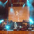 黃小琥世界巡迴演唱會in LA