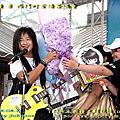 Y2J神木與瞳回顧精選--2008.08.16神木与瞳紅樓首場簽唱會