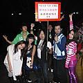 Y2J神木與曈,大嘴巴,梁文音香港行---張敬軒 情軒一發音樂會演出嘉賓