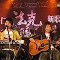 """5/2蕭閎仁""""法克這個人""""新歌發表會live in西門紅樓!"""