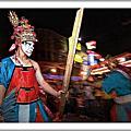 2009臺北縣媽祖文化節