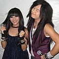 12/3-7 Y2J 大馬DIGI MUSIC LIVE演出 檳城,吉隆坡,沙巴