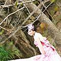 超美婚紗照