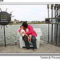 2012.10.06~10.08 台北宜蘭之旅