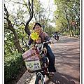 2011.02.07心之芳庭+東豐自行車道
