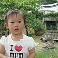 97.07.09台北木柵動物園