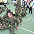 104.05.02後備軍人運動會