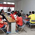 104年新住民文化交流活動系列之三11、22海南島風俗民情與產業