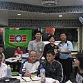 2013-08-29 大埤土庫聯誼餐敘