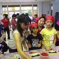 2013-08-31 食在好米 米食推廣活動