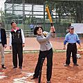 樂樂棒球102.04.07
