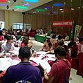 103-09-28-第三季團務工作會議