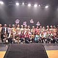 12金釵公益慈善表演