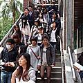 20130201_台灣大學102學年度碩士班招生考試小記