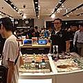 20130615_SONY Store 西門直營店一覽