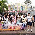 2011-05-01 泰國行(4)