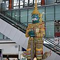 2011-05-02 泰國行(5)