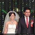 2011-06-19 怡君 元彬婚宴