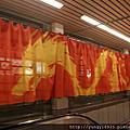 2012.02.11  台北燈節