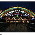 20120722 日本行Day4-日本三麗鷗彩虹樂園(6)