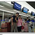 20120724 日本行Day6-日本成田回台北桃園