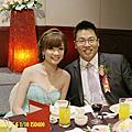 20121117 師豪珍緯喜宴