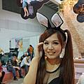 2013台北國際電玩展