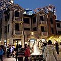 20130330 上海新天地