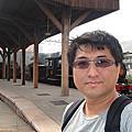 20130309 上海鐵道博物館