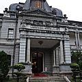20130413 外交部台北賓館開放參觀
