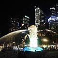20130514~0518 新加坡商務行