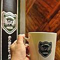 GODBEE COFFEE加比咖啡
