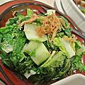 龍谷飯店午餐