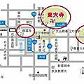 20141207:京都西本願寺