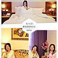 20160513劍潭青年活動中心