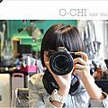 O.CHI奧創