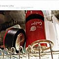 太和工房:::LBH50咖啡杯