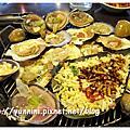 2014韓國首爾姊妹自由行